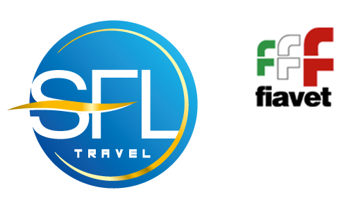 SFL Travel