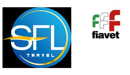 SFL Travel